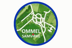 Thumb logo sam7 lille bred